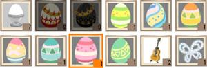 egg7.jpg