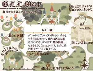 map-2004-11.jpg