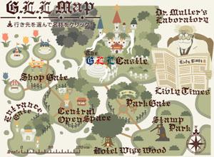 map-2011.jpg